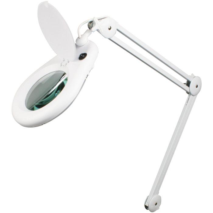 MAG-LAMP 21