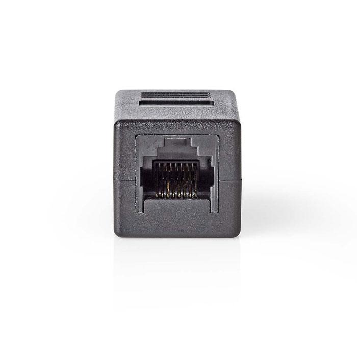 NEDIS CCGP89000BK