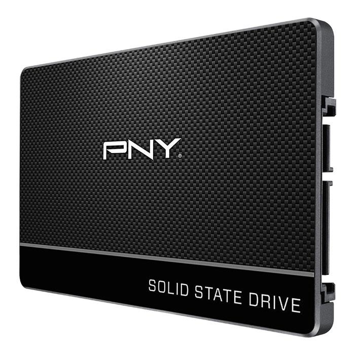 PNY SSD CS900 480GB