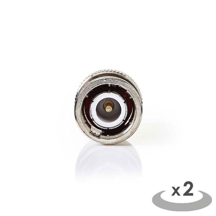NEDIS CSGP02960GD