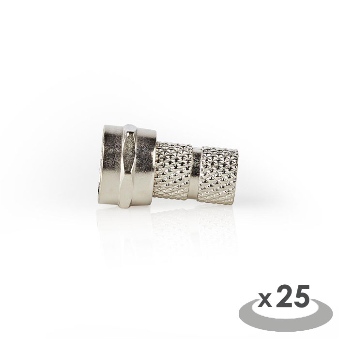 NEDIS CSVC41907ME