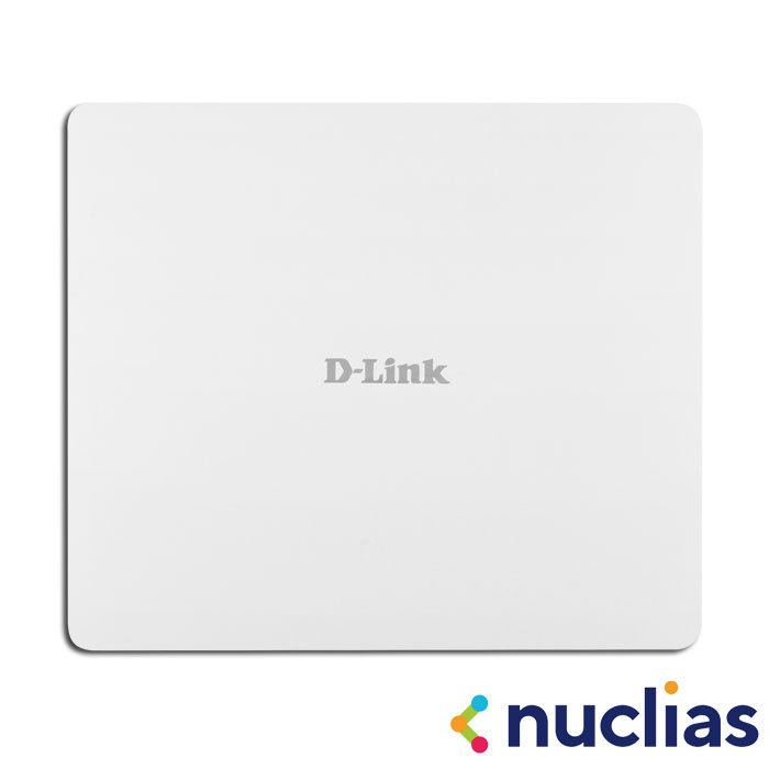 D-LINK DAP-3666