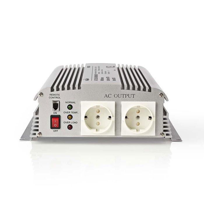 NEDIS PIMS170024