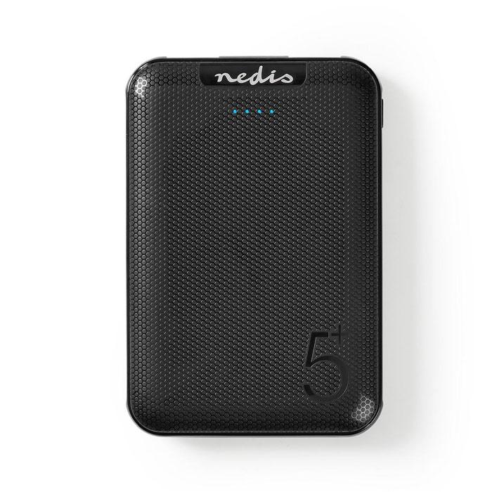 NEDIS UPBK5002BK