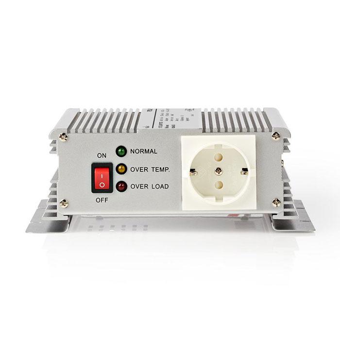 NEDIS PIMS600W12