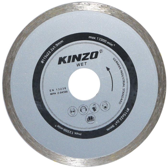 KINZO 71764