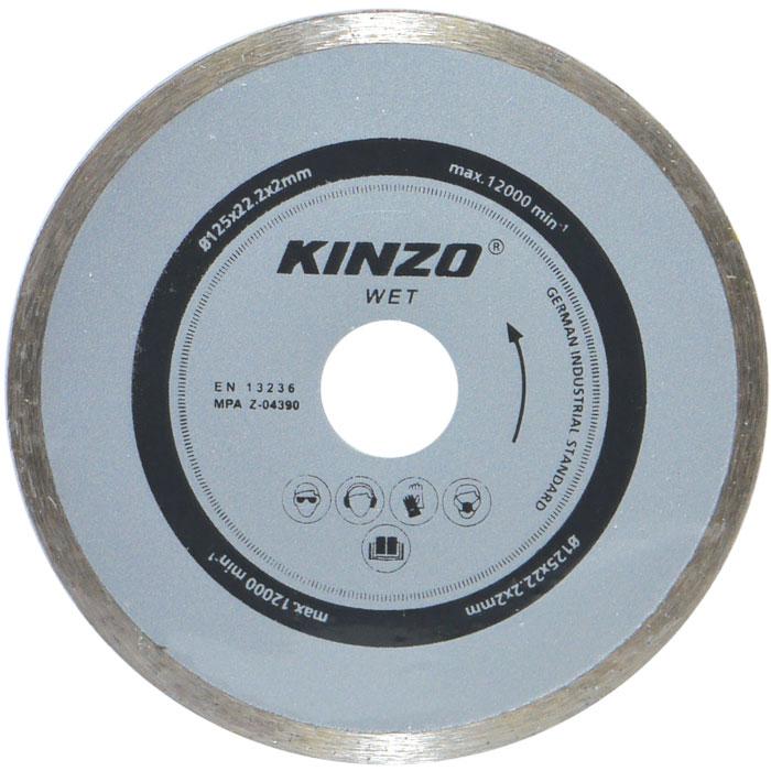 KINZO 71766