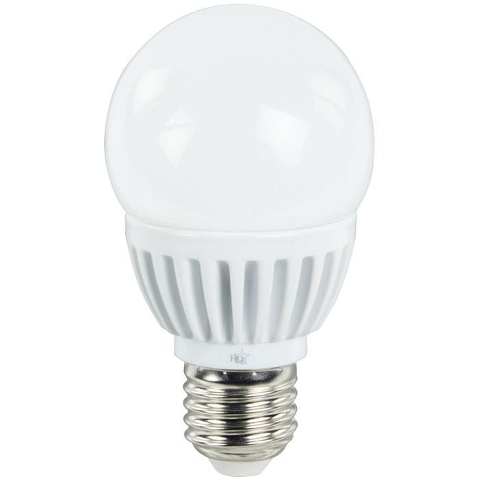 LAMP LED-E27-02