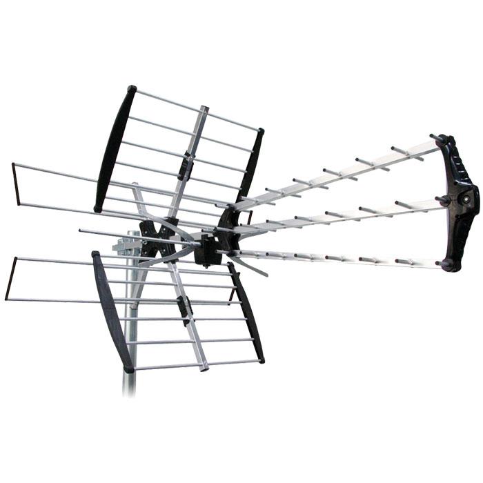 ANT-UV11-KN
