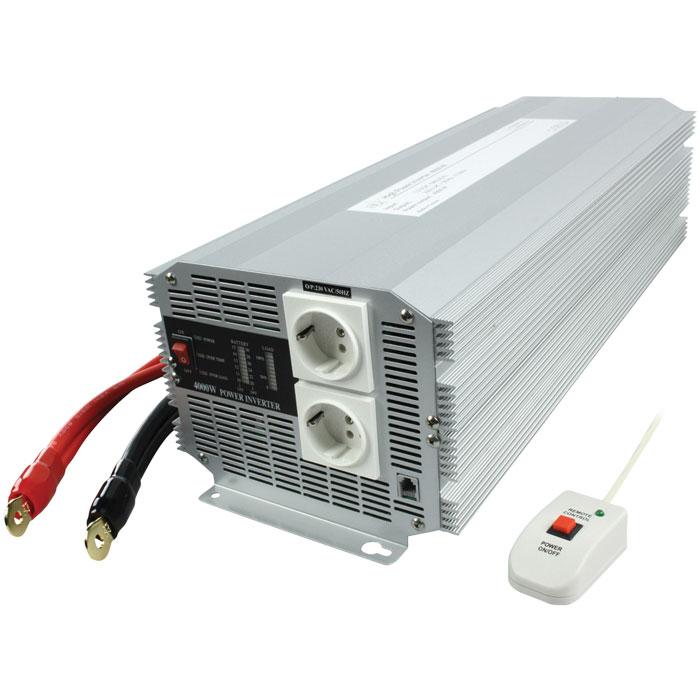 HQ-INV4000W-24V