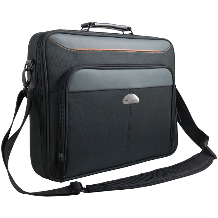 MODECOM LAPTOP BAG CHEROKEE 17""