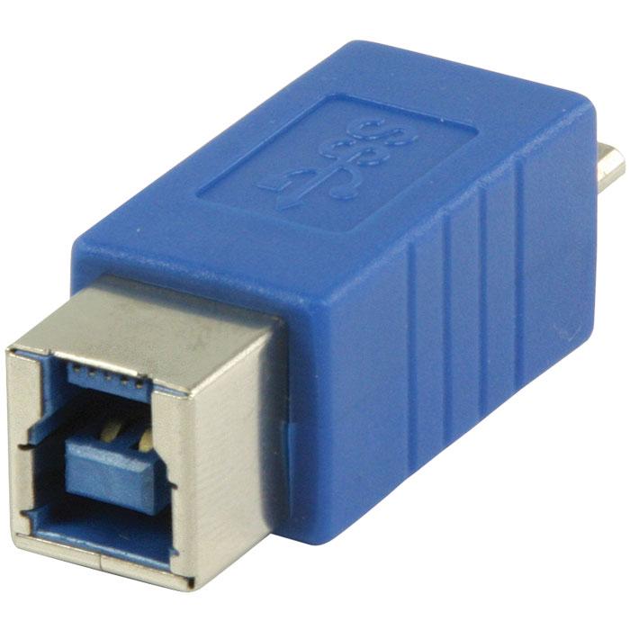 VLCP 61903L