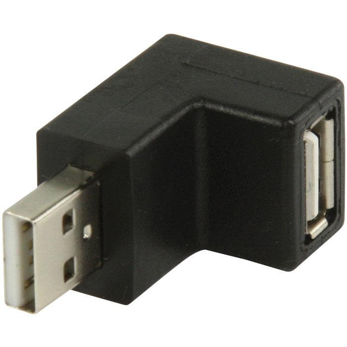 VLCP 60940B