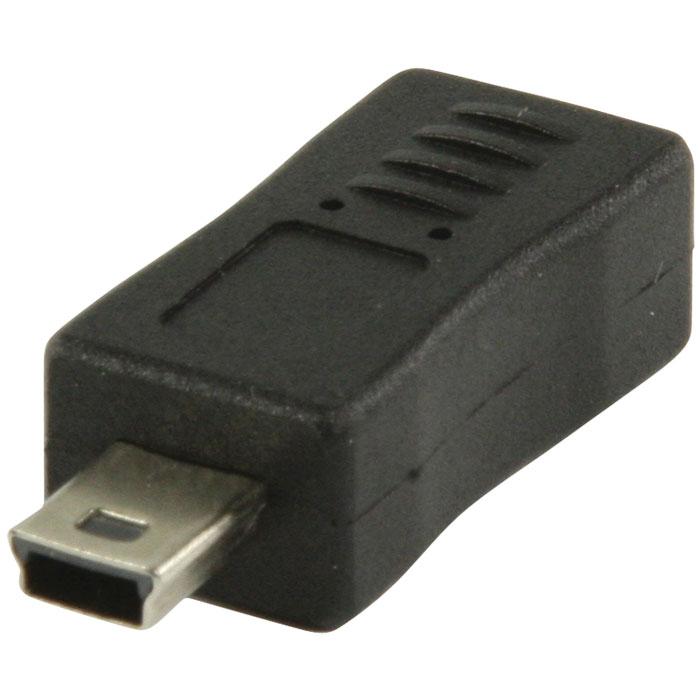 VLCP 60907B