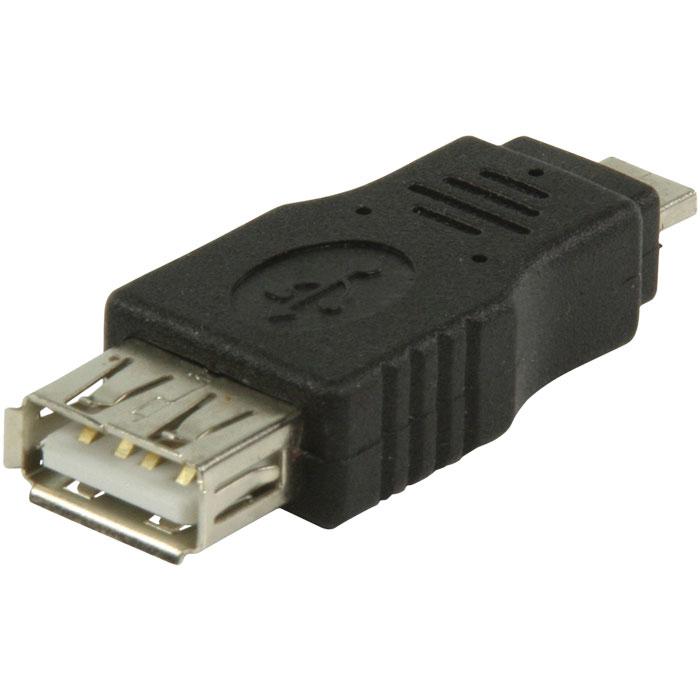 VLCP 60903B
