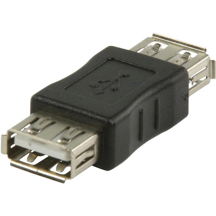 VLCP 60900B
