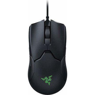 Ποντίκι Razer Viper RZ01-02550100-R3M1