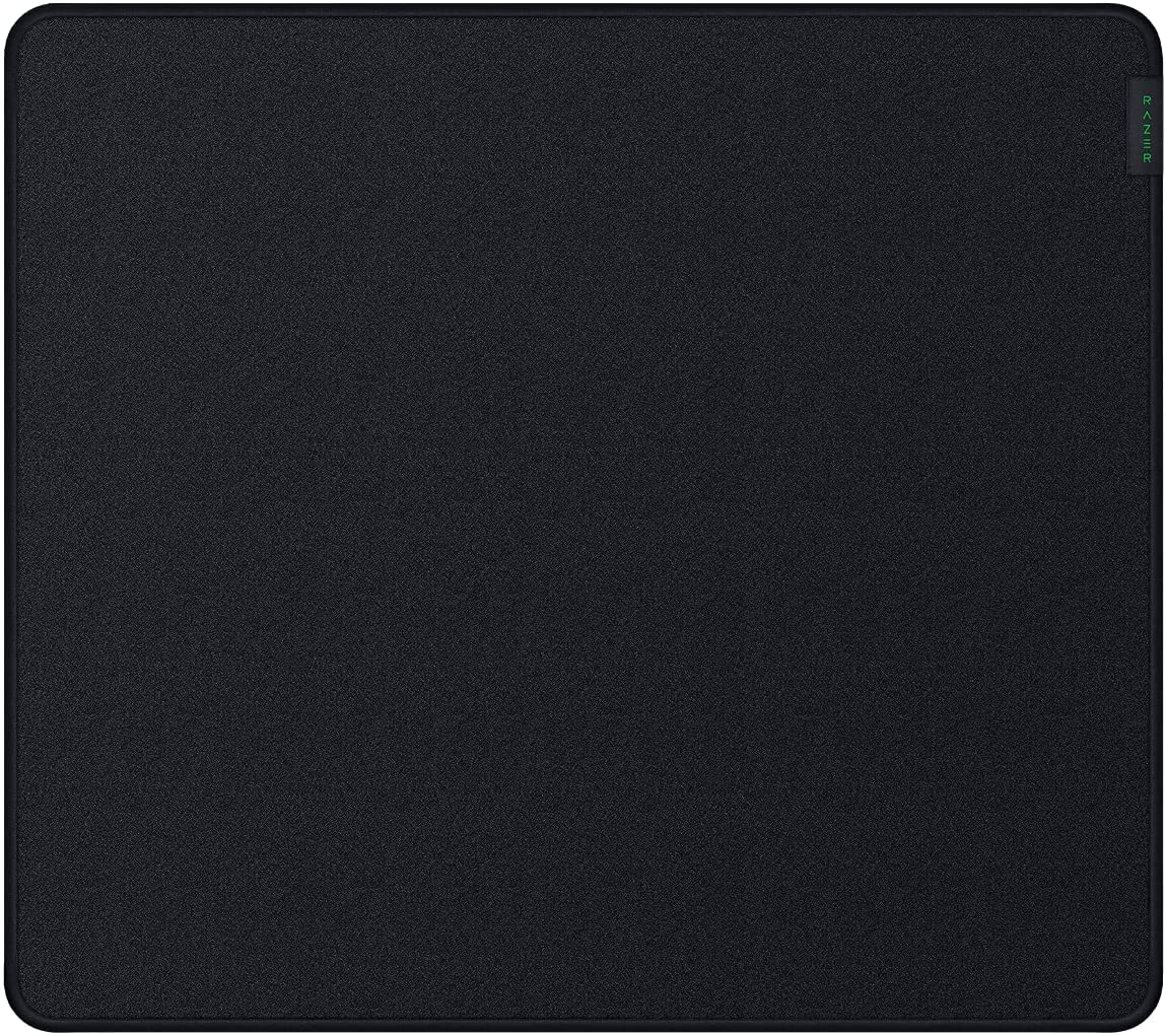 Razer STRIDER LARGE - Hybrid Water-Resistant Gaming Mouse Mat - Razer 1.28.80.22.066
