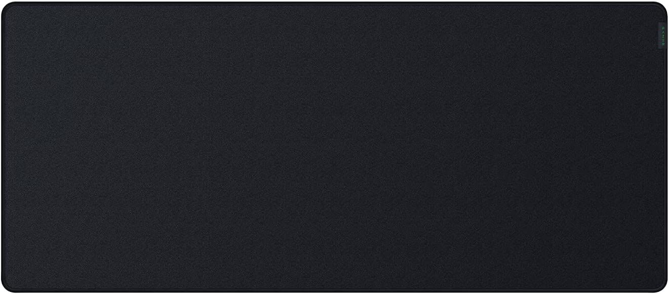 Razer STRIDER XXL - Hybrid Water-Resistant Gaming Mouse Mat - Razer 1.28.80.22.067